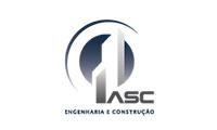 Logotipo ASC