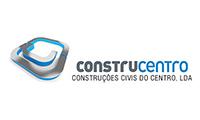 Logotipo Construcento