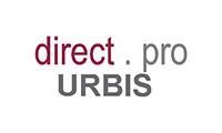 Logotipo Direct Pro