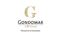 Logotipo Munícipio de Gondomar