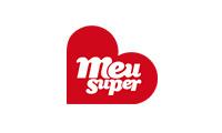 Logotipo Meu Super