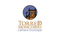 Logotipo Câmara Muncipal Torre de Moncorvo