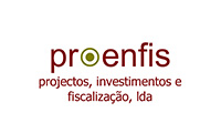 Logotipo Proenfis