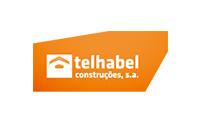 Logotipo Telhabel