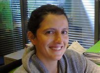 Ana Rita Chirindze